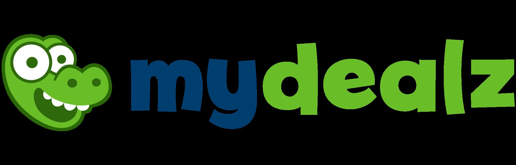 Deichmann: Sale + 20% Rabatt MyTopDeals
